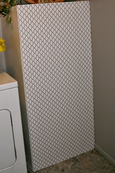 Diy Covering Up The Water Heater Home Ideas Pinterest