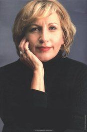 Linda Howard is a bestselling American author and charter member of the Romance Writers of America. She specializes in romantic suspense and is best known for her many stand-alone works.