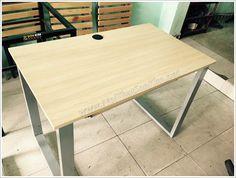 Công ty bán bàn ghế văn phòng SK50 giá rẻ tại TpHCM Dining Table, Furniture, Studying, Home Decor, Youtube, Decoration Home, Room Decor, Dinner Table, Home Furnishings