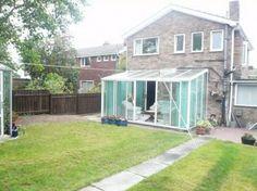 Bessacarr, Doncaster £175,000 http://www.mosspm.co.uk/property-details/south-yorkshire/doncaster/bessacarr-4