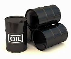 The international crude oil price of Indian Basket as computed/published today by Petroleum Planning and Analysis Cell (PPAC) under the Ministry of Petroleum and Natural Gas went up to US$ 106.05 per barrel (bbl) on 09.05.2014. This was higher than the price of US$ 105.50 per bbl on previous publishing day of 08.05.2014
