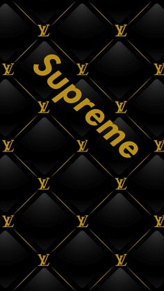 Eva Fischer for more poppin pins ❤️⚡️✨ Gucci Wallpaper Iphone, Louis Vuitton Iphone Wallpaper, Hypebeast Iphone Wallpaper, Simpson Wallpaper Iphone, Hype Wallpaper, Iphone Homescreen Wallpaper, Graffiti Wallpaper, Iphone Background Wallpaper, Cellphone Wallpaper