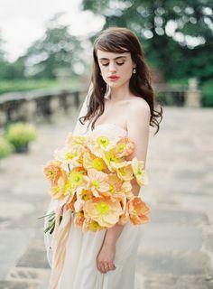 Mod Wedding, Wedding Bride, Wedding Blog, Floral Wedding, Wedding Bouquets, Bali Wedding, Wedding Ideas, Wedding Designs, Wedding Styles
