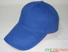 http://www.zlypromo.fr/Casquette-baseball/Chapeau-de-baseball-Logo-personnalisé-sur-mesure.html