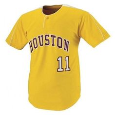 c3c296abc3b Baseball Jersey MS-1006 Size  S M L XL XXL