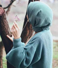 Arab Girls Hijab, Muslim Girls, Muslim Women, Muslim Couples, Hijab Dp, Hijab Chic, Hijabi Girl, Girl Hijab, Cute Girl Pic