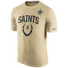 f8b9f3809b8 Men s Oakland Raiders Nike Black Legend Staff Practice Performance T-Shirt