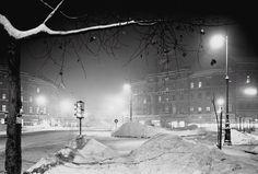Budapest Hungary, Shades Of Grey, Arch, Culture, History, Concert, November, Retro, November Born