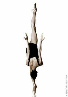 ballet www.balletnews.co.uk