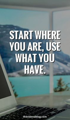 Here is some good advice for business and inspirational quotes and quotes for motivation for women in business and boss babes. Motivation Positive, Business Motivation, Daily Motivation, Business Quotes, Positive Quotes, Motivational Quotes, Inspirational Quotes, Motivation Success, Positive Life