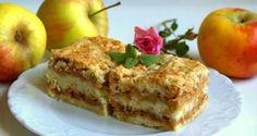 Sernik na zimno z jagodami - Claudia.pl Chicken Wings, Oreo, French Toast, Goodies, Food And Drink, Baking, Breakfast, Sweet, Desserts