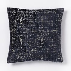 http://www.westelm.com/products/jacquard-velvet-allover-textured-pillow-cover-nightshade-t3061/?