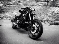 104 best holy honda bobbers baby images on pinterest custom muscle fighter motorcycle custom 1984 honda magna see this image on photobucket fandeluxe Gallery
