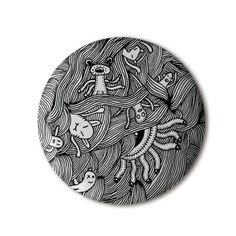 ♥ Stereohype button badge of the day is Seven Hooly Tentacles by Pascal Cuttoli aka Royal Glamsters from competition winners 2008/09. #STBBDC http://www.stereohype.com/pages/bcomp08-09_pascalcuttoli.asp