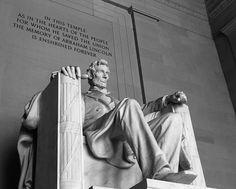 American Pride, Big Men, The World's Greatest, Abraham Lincoln, Fine Art America, Presidents, Wall Art, History, Portrait