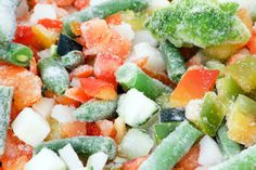 Living on a Shoestring? These Healthy Foods Won't Cost You Much -- Foodie Junky
