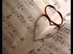 Imagini pentru piano is love