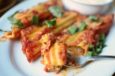 ... + images about Pasta on Pinterest | Pasta, Pasta Primavera and Penne