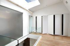 Sky Loft by KUBE architecture (10)