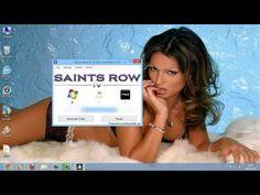 Saints Row IV CD Key Generator v1.0  (PC & XBOX360 & PS3)