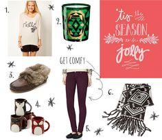 stay cozy. Mountain Style, Jackson Hole, Tis The Season, Cozy, Seasons, Egg, Closet, Fashion, Eggs