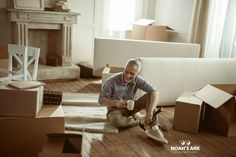 Elderly relocation can be overwhelming. Senior Citizens and their families come to Noah's Ark Moving and Storage to help make their moves easier. And that's exactly what we do.  #Connecticut #NewYork #NYC #Bronx #Professional #Moving #MovingCompany #CT #NY #BX #CommercialMoving #ResidentialMoving #LocalMoving #LongDistanceMoving #Storage #NoahsArkMoving #NoahsArk