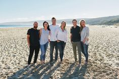 Western Australia's South-West isn't just an area of outstanding beauty. It's also home to many creative businesses that are making a big impact across Australia and even globally. Meet the team behind We Are Feel Good Inc.