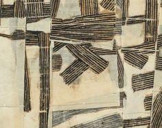 Scattered Rhythm II, Matthew Harris