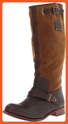 47d7a75abbc26 24 Best Shoes - Work & Safety images in 2013 | Wide fit women's ...