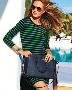 Michael Kors bag models - Bing images Spring 2015 Fashion 0f820358b