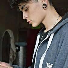 Stream LIT Killah - Apaga El Celular by Tomas Alvarez from desktop or your mobile device Greyson Chance, Rap, Famous People, Hip Hop, Husband, Boys, Google, Frases, Stair Risers