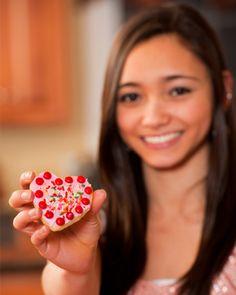4 Teen-friendly Valentine's Day gift ideas