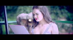 Wela The Nostalgia Official Video   Baljeet Singh Winkle   Mr. Vgrooves ...