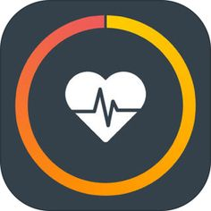 MotiFIT - Workout Tracker with Bluetooth Heart Rate Monitor by Sylvio LeBlanc