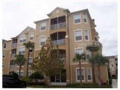 2785 Almaton Loop 139,900 USD 2 bed 2 bath