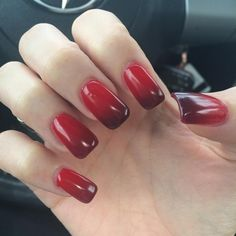 Cute Halloween Nail Designs: Spooky Manicures You Can DIY   Beauty High