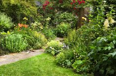 """C'est en 2015 que Quentin Viard Seifert et Alexis Burrus lancent """"Les Jardins de la Colline"""", une entreprise de création et entretien d'espaces verts."""