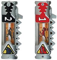 """Power Rangers Dino Charge - Deluxe Dino Charge Morpher - Bandai - Toys """"R"""" Us Pawer Rangers, Power Rangers Dino, Batman Room, Power Ranger Party, Spiderman Theme, The Power Of Love, German Christmas, Books For Boys, Kids Store"""