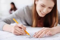 Essay writing companies not only benefits students but also plays a major role in the business field. Almost all students nowadays reach out to an online essay writing Service Company to complete their essay projects. Custom Essay Writing Service, Assignment Writing Service, Writing Services, Writing Assignments, Assignment Help Uk, Types Of Essay, Academic Writers, Online Quizzes, Essay Writer