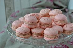 Mám to! Macaroon Cake, Macaroons, Christmas Cookies, Sweet Recipes, Muffin, Birthday Cake, Cooking Recipes, Easter, Sweets