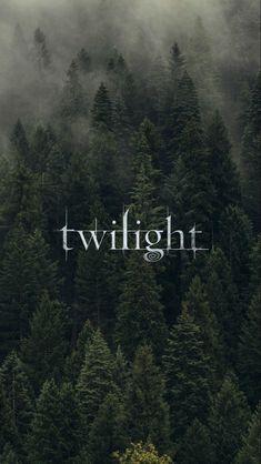Vampire Twilight, Twilight Cast, Twilight Movie, Twilight Poster, Twilight Quotes, Twilight Pictures, Twilight Saga Series, Deep Forest, Series Movies
