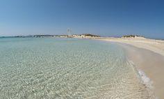 Playa. Fotos Formentera, playas, pueblos, campos, imagenes de Formentera. Guia de turismo de Formentera. Galeria de fotos de Formentera.