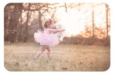 baby photography, infant photography, 2 year old girl photography, toddler pictures, girl in tutu dancing