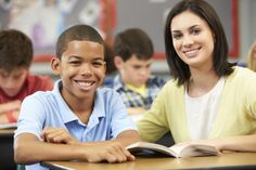 What is the Common Core English?