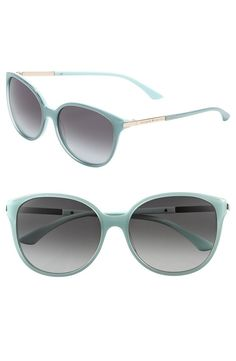kate spade new york 'shawna' 56mm sunglasses   Nordstrom