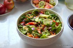 Sprouts, Broccoli, Vegetables, Mai, Food, Essen, Vegetable Recipes, Meals, Yemek