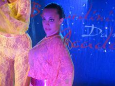 Bernardini Dance Academy