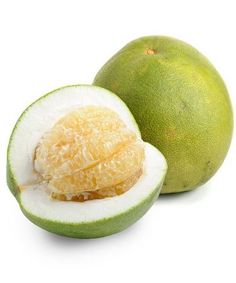 6 Unusual but Healthy Fruits You Must Try www.PersonalTrainerBradenton.com