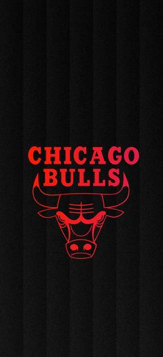 Logo Chicago Bulls, Nba Bulls, Chicago Basketball, Bulls Wallpaper, Jordan Logo Wallpaper, Michael Jordan Dunking, Michael Jordan Basketball, Kobe Bryant Pictures, Sneaker Art