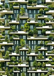 Bildergebnis Fur Bosco Verticale Laubengang Architektur Vorbau